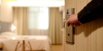 Стоимость отелей в Одессе