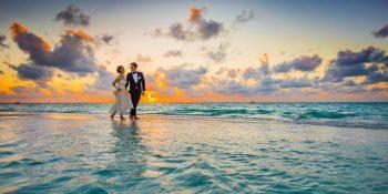 Подобрать ресторан для свадьбы