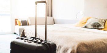 Классификация отелей