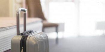 Хранение багажа